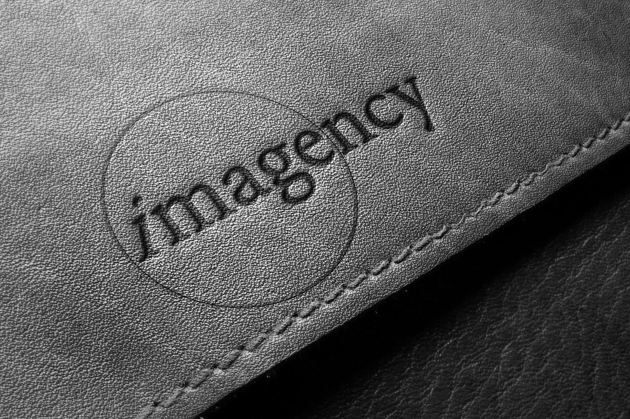 imagency kreativ agentur tirol luxus corporate-identity branding logo visitenkarte briefpapier print online Sample 1280-853