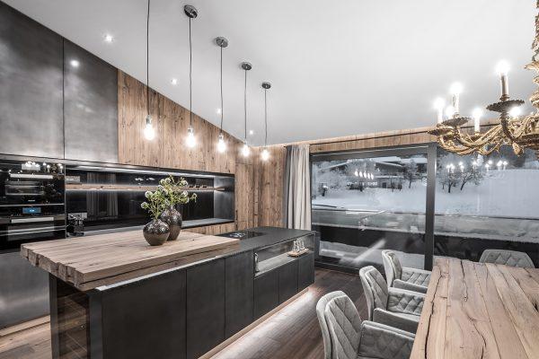 imagency Kreativagentur Luxus Agentur Kitzbühel Attila Sólyom Architektur Interieur Exterieur Hotel Real Estate Immobilien Lifestyle Fotograf Der Tischler
