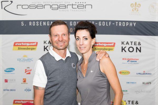 imagency Kreativagentur Luxus Agentur Kitzbühel Fotograf Attila Sólyom Journal Reportage Lifestyle Fotografie Tirol Austria Gourmet Golf Trophy