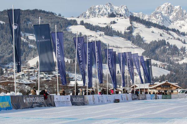 imagency Kreativagentur Luxus Agentur Kitzbühel Fotograf Journal Reportage Lifestyle Fotografie Snow Polo